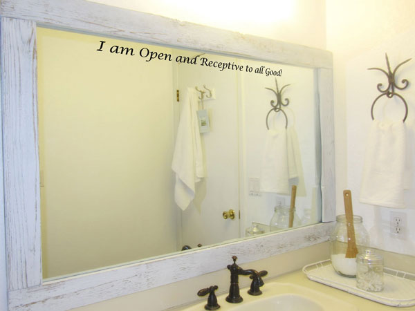 Impressive Bathroom Wall Decal Sayings 600 x 450 · 36 kB · jpeg